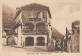 cartolina-storica-Chiomonte-entrata-al-paese