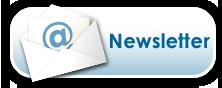 Comunicazione del Sindaco n.12 del 01.07.2020