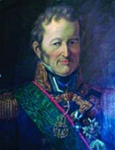 Amm. Giorgio Des Geneys