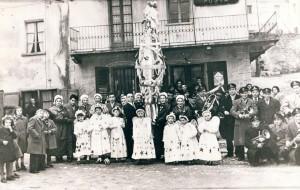 San Sebast. '54