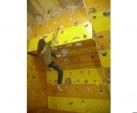 arrampicata01