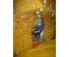 arrampicata02
