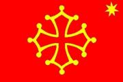 bandiera_occitana