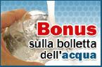 bonus_acqua