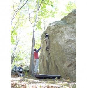 bouldering01