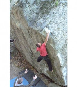 bouldering02