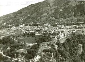 capoluogo