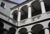 palazzolevis