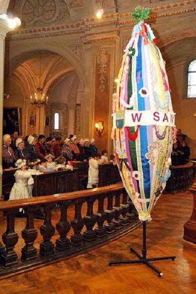 Festa Patronale San Sebastiano – 19 e 20/01/2020