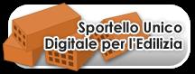 Sportello unico digitale per l'edilizia
