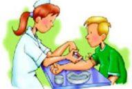 esami-sangue