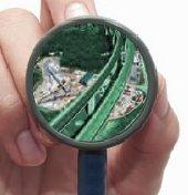 Galleria Geognostica di Chiomonte – Valutazione di impatto sulla salute