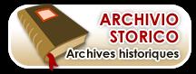archivio storico comune di chiomonte