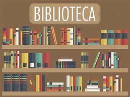 Orario Biblioteca Comunale